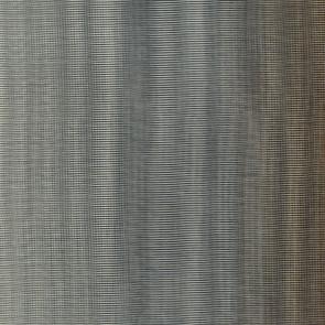 Rubelli - Pestrin - Fumo 69152-002