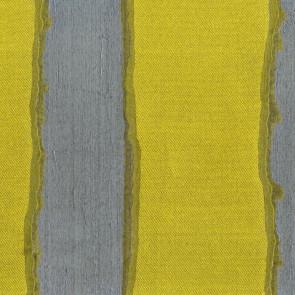 Rubelli - Salizada - Pisello 69154-002