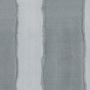 Rubelli - Salizada - Argento 69154-004
