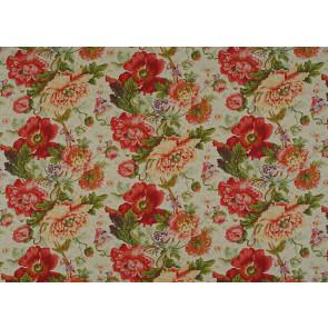 Rubelli - Devonshire - Bois de rose 7054-001
