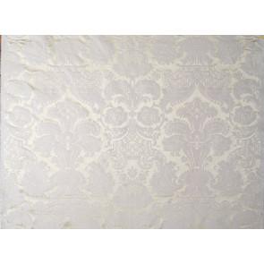 Rubelli - Brandolini - Blanc 7255-001