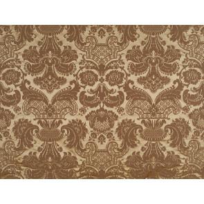 Rubelli - Brandolini - Bronze 7255-003