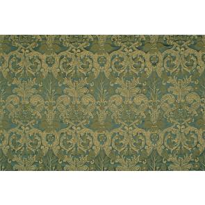 Rubelli - Van Dyck - Verde 7333-004