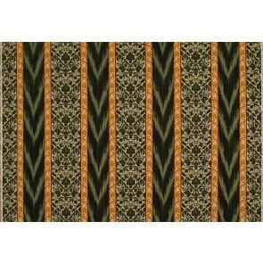 Rubelli - Monticello - Verde oro 7449-002
