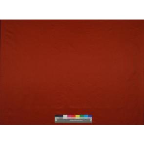 Rubelli - Stardust - Terracotta 749-012