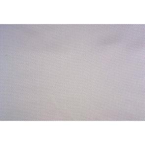 Rubelli - Stardust - Acqua 749-009