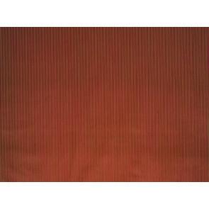 Rubelli - Gershwin - Rosso 7527-011