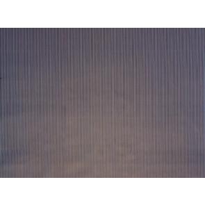 Rubelli - Gershwin - Tabacco 7527-002