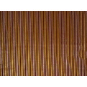 Rubelli - Gershwin - Ocra 7527-009