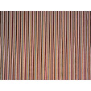 Rubelli - Stravinsky - Multicolore 7528-002