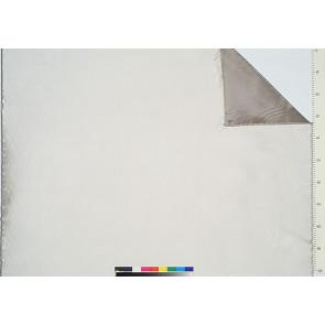 Rubelli - Venere - Madreperla 753-001