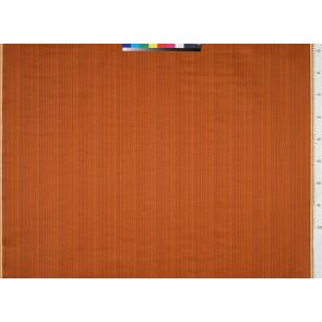 Rubelli - Rapsodia - Mandarino 7543-010
