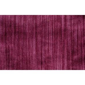 Rubelli - Schoenberg - Ametista 756-006
