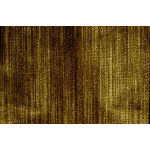 Rubelli - Schoenberg - Oliva 756-009