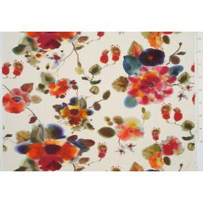 Rubelli - Cap D'Antibes - Multicolore 7576-002