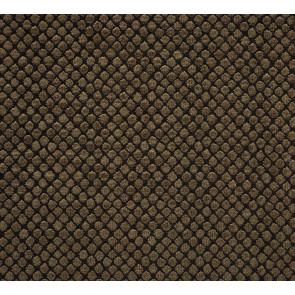 Rubelli - Zecchino - Bronzo 7589-003