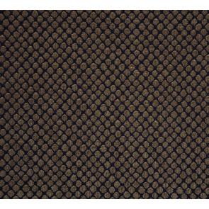 Rubelli - Zecchino - Copiativo 7589-006