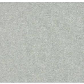 Rubelli - Soie Cameleon - Acqua 7590-010