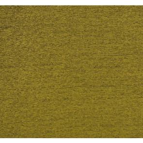 Rubelli - Soie Cameleon - Pulce 7590-012