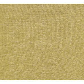 Rubelli - Soie Cameleon - Oro 7590-004