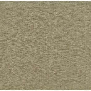 Rubelli - Soie Cameleon - Bronzo 7590-006