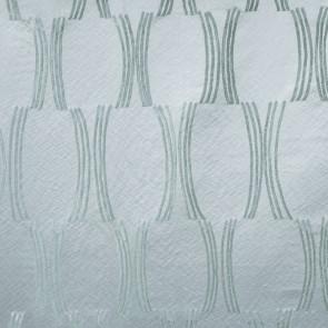 Rubelli - Trearchi - Argento 7610-004