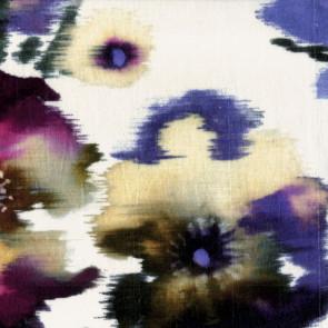 Rubelli - Malvasia - Multicolore 7614-002