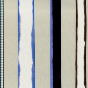 Rubelli - Frezzeria - Iris 7617-001
