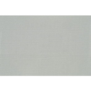 Rubelli - Vasco - Salvia 7962-008