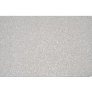 Rubelli - Cortez - Bianco 7976-001