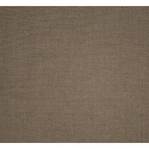 Rubelli - Tweed - Corda 7987-003