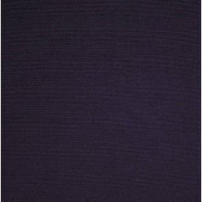 Rubelli - Tweed - Copiativo 7987-004