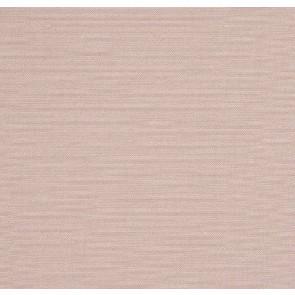 Rubelli - Tweed - Pesco 7987-005