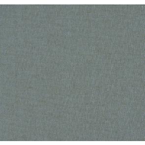 Rubelli - Tweed - Acqua 7987-006
