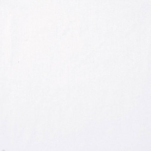 Rubelli - Trench - Bianco 7989-001