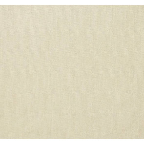 Rubelli - Trench - Beige 7989-003