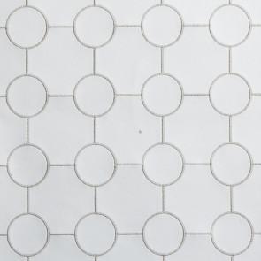 Rubelli - Palanca - Bianco 7997-002