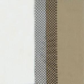 Rubelli - Barnaba - Corda 8001-002