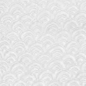 Rubelli - Bortolo - Bianco 8002-001