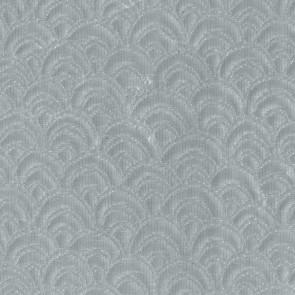 Rubelli - Bortolo - Argento 8002-005