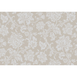 Cole & Son - Collection of Flowers - Eastern Rose 81/10042