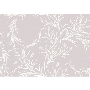 Cole & Son - Collection of Flowers - Cornelia 81/12050