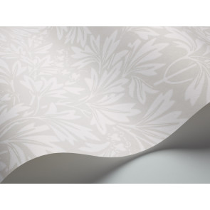 Cole & Son - Archive Traditional - Dialytra 88/11044