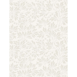 Cole & Son - Archive Traditional - Dialytra 88/11045