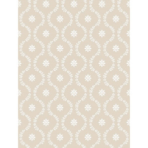 Cole & Son - Archive Traditional - Clandon 88/3010