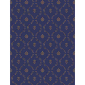 Cole & Son - Archive Traditional - Clandon 88/3011