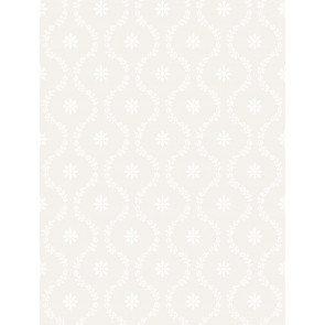 Cole & Son - Archive Traditional - Clandon 88/3012