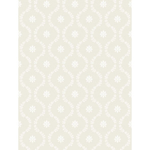 Cole & Son - Archive Traditional - Clandon 88/3014