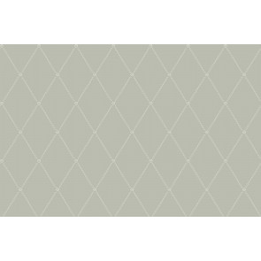 Cole & Son - Banbury - Button Trellis 91/9038