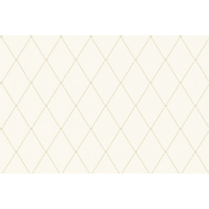 Cole & Son - Banbury - Button Trellis 91/9040